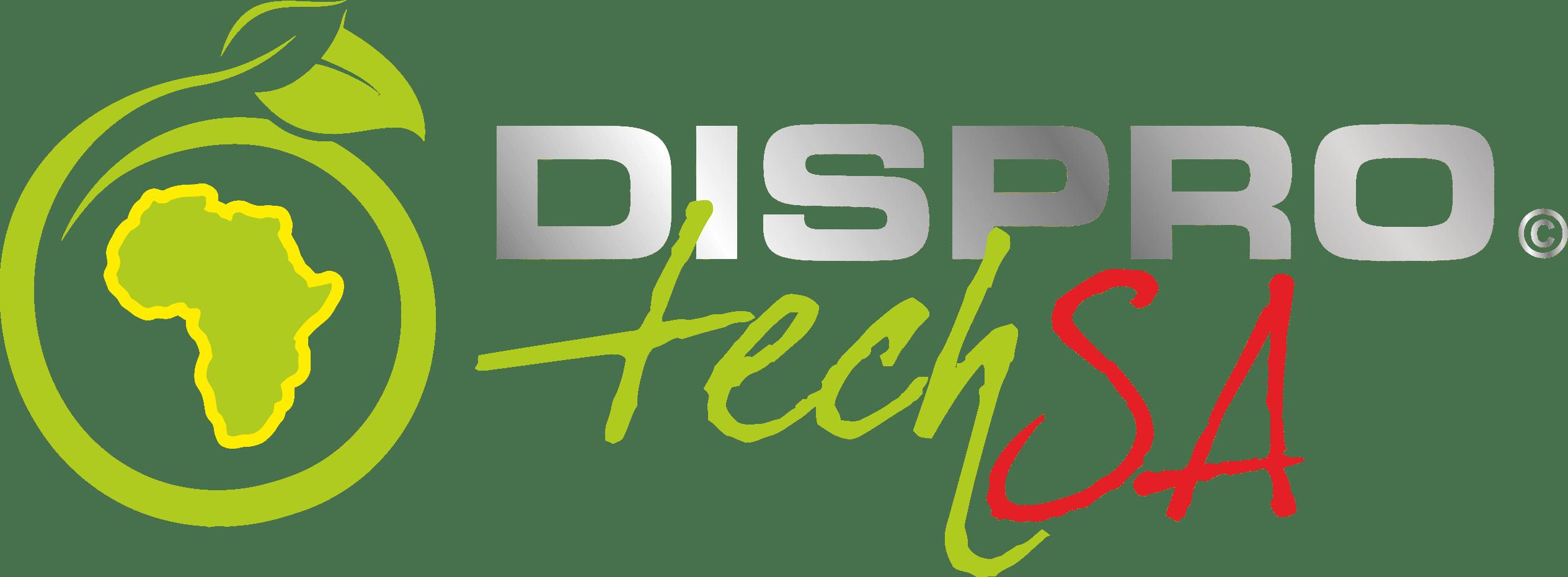 Disprotech SA