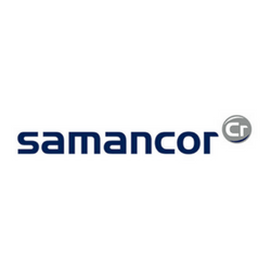 Samancor Chrome