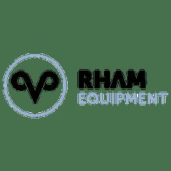 Rham Mining Equipment